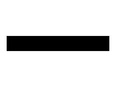 Client-DasMagazin-Logo