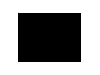 Client-MWM-Logo