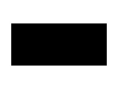 Client-Poshmark-Logo