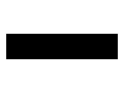 Client-RMS-Logo