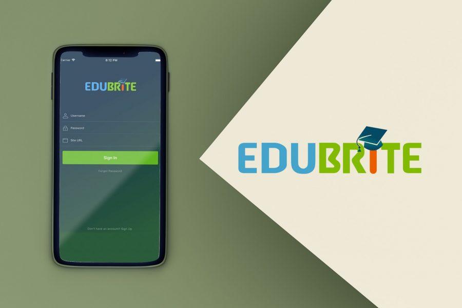 Edubrite-1